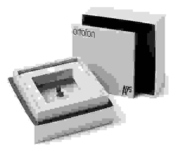 MCA95_packaging.jpg