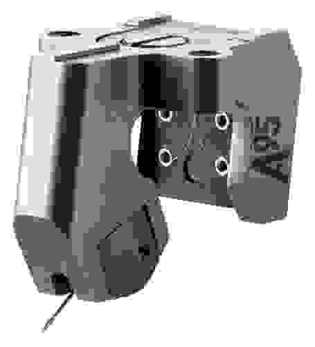 MCA95.jpg