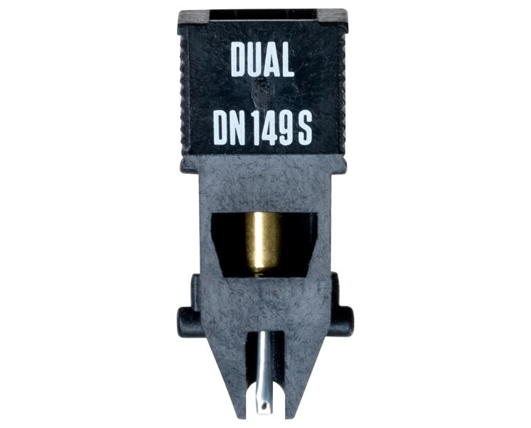 Stylus Dual DN 149S front view