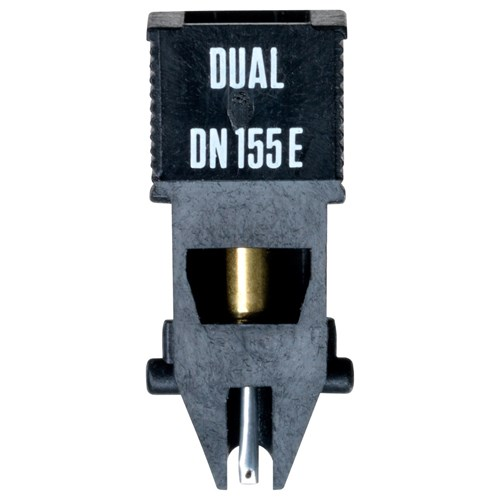 Stylus Dual DN 155E front view