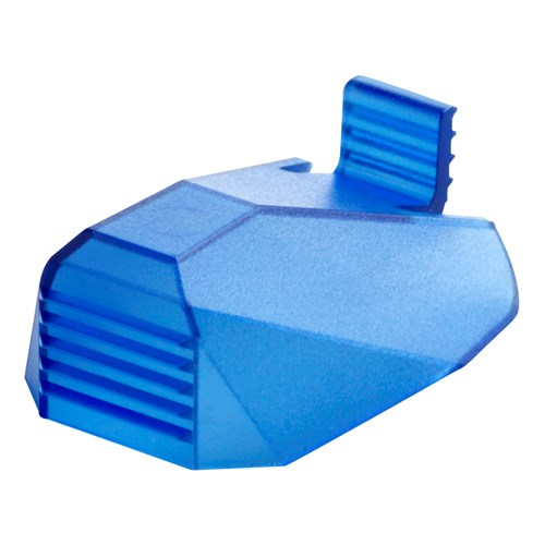 2M Blue protection guard.jpg