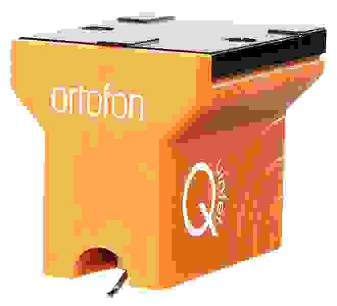 http://www.ortofon.com/media/14790/quintet_tiltbronze01.jpg?height=600&quality=80