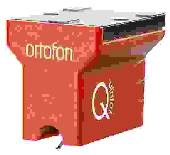 http://www.ortofon.com/media/14796/quintet_tiltred01.jpg?height=500&quality=80