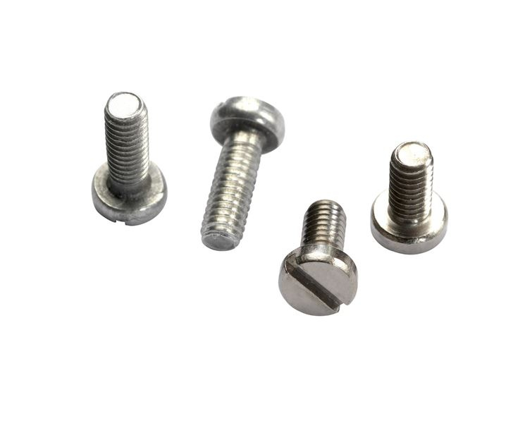 2M set of mounting screws.jpg