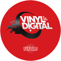 DigitrackLim.Ed._slipmat.png
