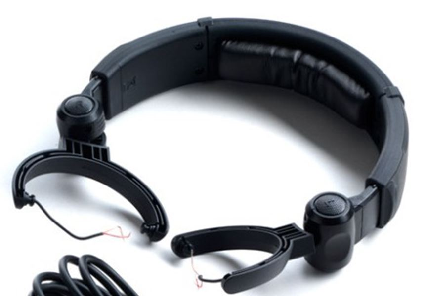 Spring band for O-one headphones.jpg