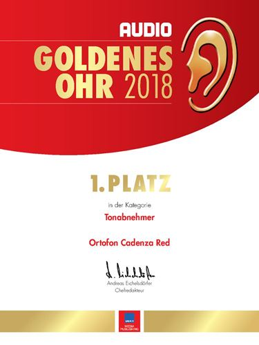 Cadenza Red_Goldenes Ohr award 2018 AUDIO.jpg